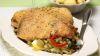 Atum corado com legumes2