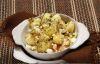 Batatas com picadinho de vegetais e queijo feta2