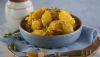 Batatas de Bombaim2