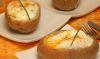 Batatas recheadas com ovos2