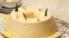 Bavaroise de ananás2