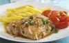 Bifes de Atum com Tomate2