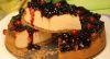 Cheesecake americano2