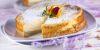 Cheesecake de amêndoa e laranja2