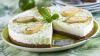 Cheesecake de banana e lima2