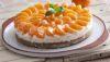 Cheesecake de clementinas2