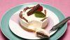 Cheesecake de creme de licor2