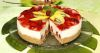 Cheesecake tropical2