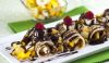 Crepes de fruta e chocolate2