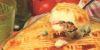 Empadão de carne estufada2