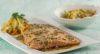 Filetes de salmão com molho de maracujá2