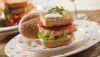 Hambúrgueres de atum e salmão2