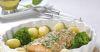 Lombo de salmão no forno2