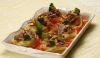 Ninhos de pato com brócolos2
