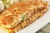 Omelete de Salmão2