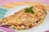 Omelete de frango2