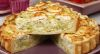 Quiche de alho-francês com queijo de cabra2