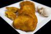 Rissois de Cogumelos2