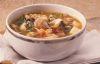 Sopa de berbigão2