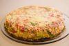Tortilha de Atum e Tomate2