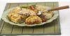Tortilha de presunto e batata2