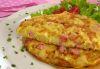 Tortilla espanhola2