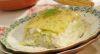 Lasanha de bacalhau com alho-francês2
