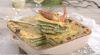 Lasanha de bacalhau com camarões2