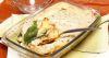 Lasanha de soja com legumes2