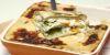 Lasanha vegetariana2