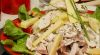 Salada de frango com nozes2
