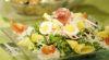 Salada de frango com presunto e ovos2