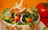 Salada de frango e milho2