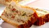 Sanduíche de Frango no Forno2