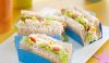 Sanduíche de Frango2