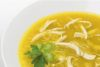 Sopa de frango light2