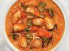 sopa de frango com couve e inhame2