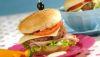 Hambúrgueres caseiros2