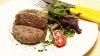 Hambúrguer de borrego com ervas2