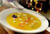 Sopa de Ostras2