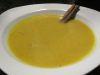 Sopa de abóbora com canela2