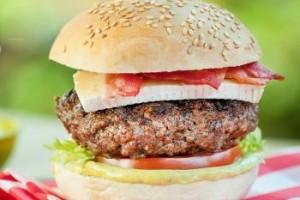 receitas-de-hamburguer